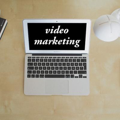 Vídeo Marketing, una apuesta con futuro