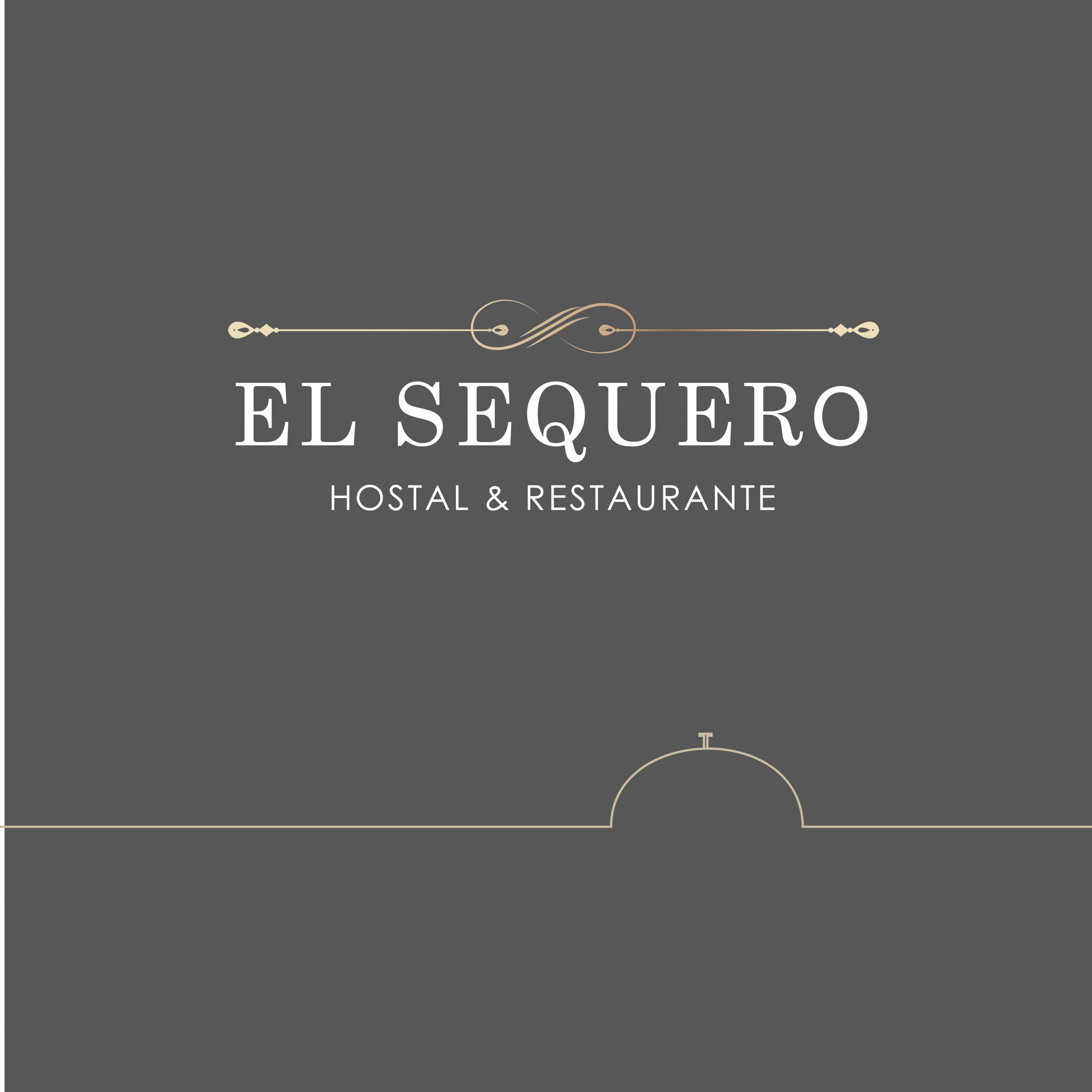 Hostal El Sequero