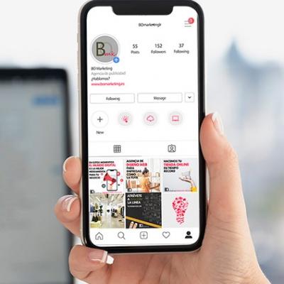 Cómo Instagram puede beneficiar a tu negocio